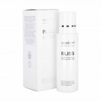BLISS SENSUAL PARFUM - Parfum vegan