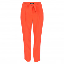 Hose - Tapered Leg - cropped