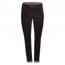 Jeans - Comfort Fit - Boyfriend TS