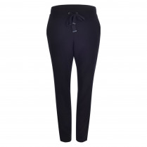 Loungepant - Comfort Fit - High Rise