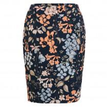Damen Röcke online im Shop bei meinfischer.de kaufen - Mein Fischer 49ff655fee