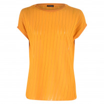 767fa699fb881a Taifun Mode – Kleider für Trendsetterinnen und Power-Frauen - Mein ...