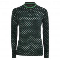 Shirt - Regular Fit - Dotprint