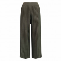 Culotte - Comfort Fit - Woll-Mix
