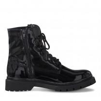 Boots - Lack-Optik