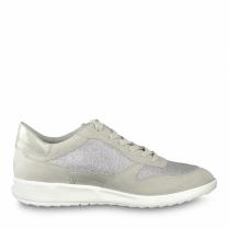 Sneaker - Schnürer 100000