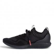 Sneaker - Stoff