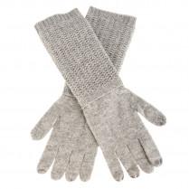 Handschuhe - Kaschmir 118350
