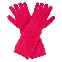 Handschuhe - Kaschmir 118344