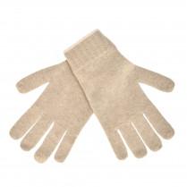 Handschuhe - Kaschmir