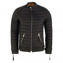 Daunenjacke - Lester down - fitted 112074