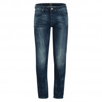 Jeans - Slim Fit -Morty 100000