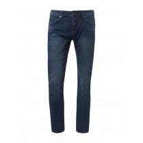 Jeans - Washington - Slim Fit