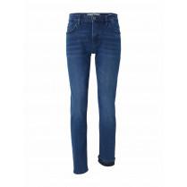 Jeans - Josh - Slim Fit