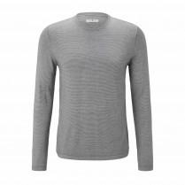 Shirt - Modern Fit -  Stripes