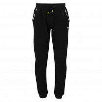 Sweatpants - Regular Fit - Uni
