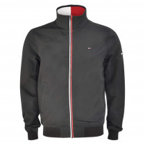 Jacke - Regular Fit - Outdoor 100000