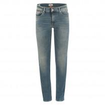 Jeans - Slim Fit - Dynamic Stretch 100000