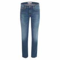 Jeans - Slim Fit - Scanton