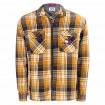 Overshirt - Comfort Fit - Check