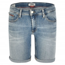 Shorts - Slim Fit - Scanton