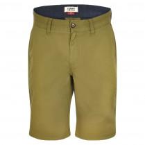 Shorts - Regular Fit - Chino