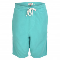 Shorts - Loose Fit - Cotton