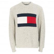Pullover - Regular Fit - Strick