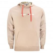 Sweatshirt - Regular Fit - Hoodie