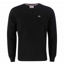 Sweatshirt - Comfort Fit - Crewneck