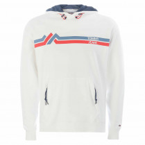Sweatshirt - Regular Fit - Stripe Mountain