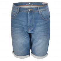 Denimshorts - Regular Fit - 5 Pocket 100000
