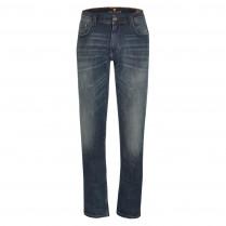 Jeans - Regular Fit - Marvin