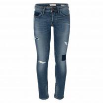 Jeans - Slim Fit - Piers