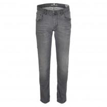 Jeans - Regular Fit - Josh