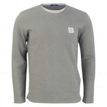 Pullover - Regular Fit - Underlayer 100000