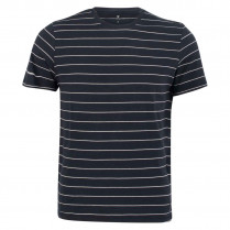 T-Shirt - Regular Fit - Stripes 100000