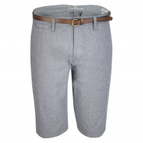 online store best cheap release date Herren Shorts online im Shop bei meinfischer.de kaufen ...