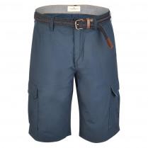 Shorts - Regular Fit - Cargo 100000