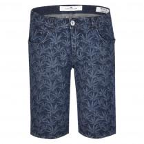 Shorts - Regular Fit - Josh