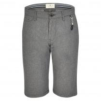 Chino-Shorts - Regular Fit - Minicheck