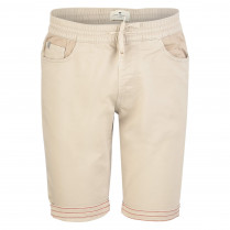 Shorts - Regular Fit - unifarben 100000