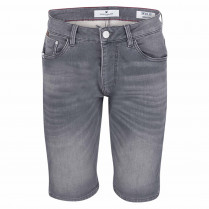 Shorts - Slim Fit - Josh