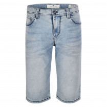 Shorts - Relaxed Fit - Morris
