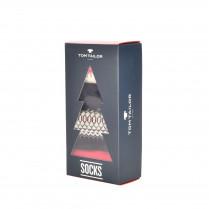 Sockenbox - 4 Stück