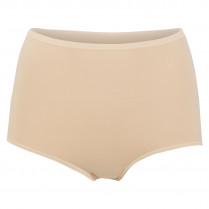 Slip - Cotton Basics - Classic Maxi 113090