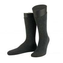U Fischer-Socken-grau-223006736-anthra-mel 114519