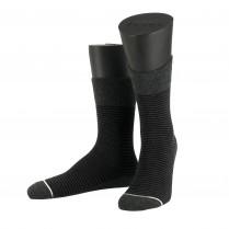 U Fischer-Socken-grau-223006736-anthra-mel