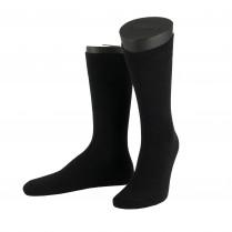 U Fischer-Socken-schwarz-223006736-schwarz 113500