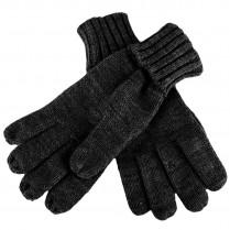 Handschuhe - Strick